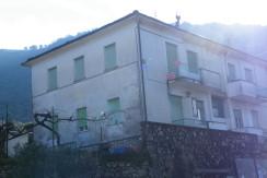 Vallecorsa – Centro