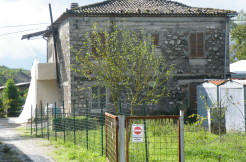 Ferentino – Zona Casilina