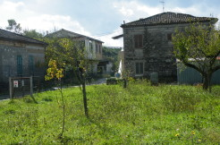 Ferentino