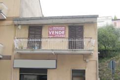 Ferentino – Centro
