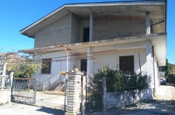 FROSINONE BASSA – Zona Colle Cottorino