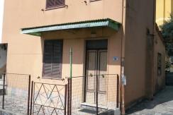 FROSINONE BASSA- Zona Colle Cottorino