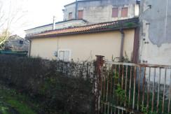 FROSINONE – Via Verdi
