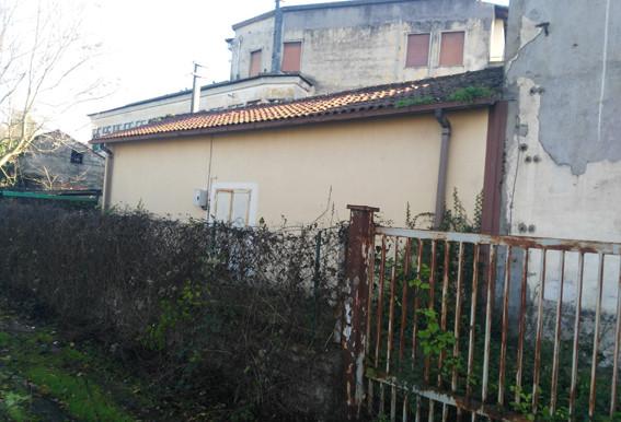 Casa Via Verdi