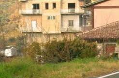 VEROLI (FR) – Località Colle Ciaffone
